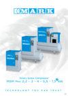 mark-7-5-kw-mini-new-leaflet