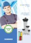 mark_line-filters_7-405_leaflet_en_6999200173-1