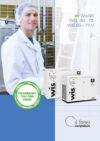 professional_segment_wisair_20-75v_leaflet_en_6999100320-3
