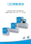 sales_leaflet_msm_maxi_55-15_kw_english_en-1