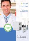 cleanair_clr-15-25_leaflet_en_6999109970-1