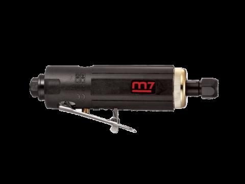 QA-211A