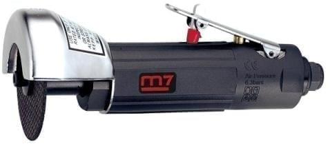 QC-213