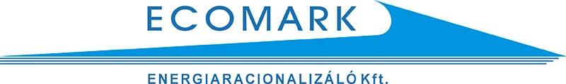 Ecomark - Sűrített levegős technika az ipar szolgálatában!